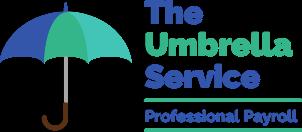 The Umbrella Service